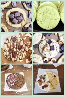 26 Vegan Cookie Recipes